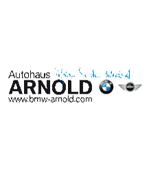 bmw autohaus arnold benefiz konzert zugunsten der station regenbogen. Black Bedroom Furniture Sets. Home Design Ideas