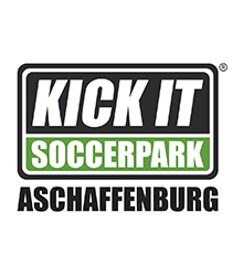 KIT IT Soccerpark