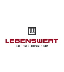 Lebenswert-Cafe-Bar-Restaurant