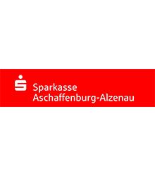 studio classico aschaffenburg