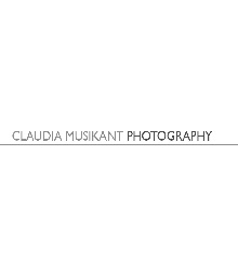 Claudia Musikant Photography