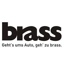 opel-brass - benefiz-konzert zugunsten der station regenbogen