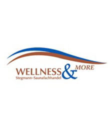 Wellness and more